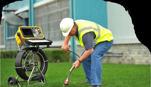 pipe-inspection-repair