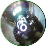 CCTV Pipe Inspection