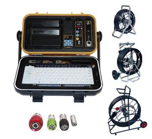 Vivax-Verisight-Small-Diameter-CCTV-Pipe-Inspection-Systems