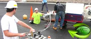 trenchless_construction