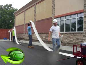 trenchless_technology