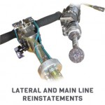 lateral-main-line-reinstatement