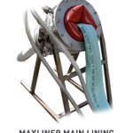 maxliner-main-lining