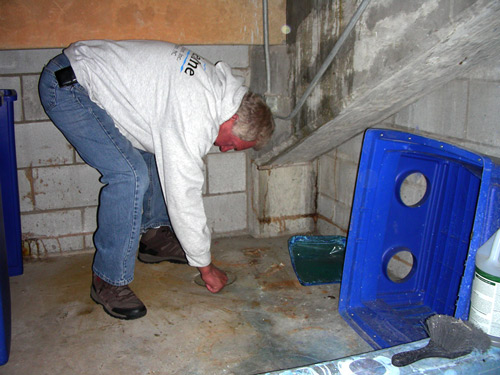 pipe_repair_access_cleanout