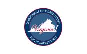 Department of Corrections in Virginia Pipe Repair