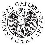 National Gallery of Art Pipe Repair