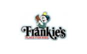 Frankies Pipe Repair