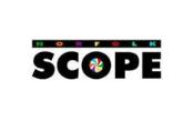 Norfolk Scope Pipe Repair