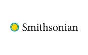 Smithsonian Pipe Repair in Washington DC