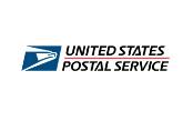 United States Postal Service Pipe Repair Client