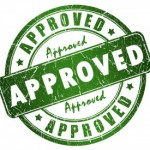 ASTM, NSF, and IAPMO Approved