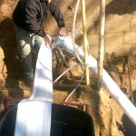 cipp_sewer_lining_repair