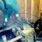 pipe-inspection-dulles-va