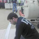 cipp pipe repair norfolk va