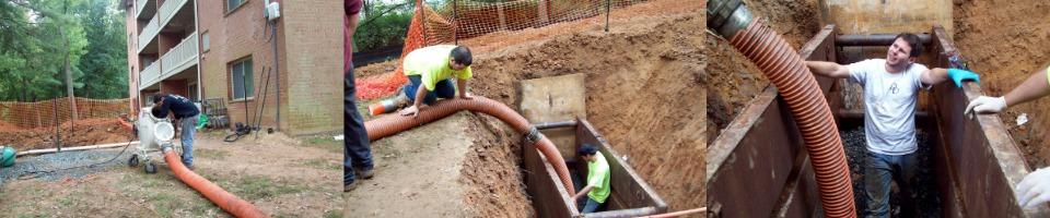 API-Residential-Plumbing